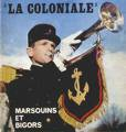 Chants Troupes de Marine