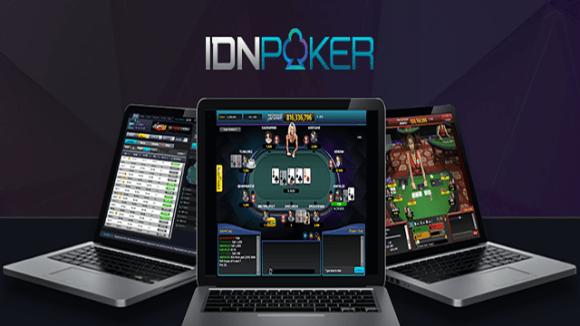 Cara Curang Bermain Poker Online Untuk Menang Mudah