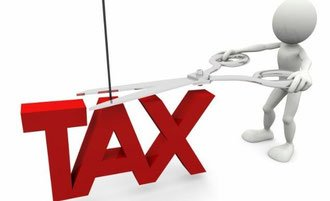 If Your Are Working In Australia You Need Some Tax Strategy