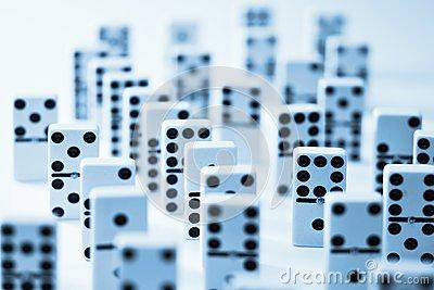 Agen Judi qiu qiu Domino Online - Agen Domino Online