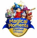 le blog de Walt-Disney-univers