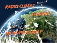 Radio Climat - Météo Gérard merci de cliqué sur j aime  sur la page  Facebook