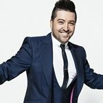 Chris Marques (@lechrismarques) • Instagram photos and videos