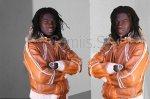 Posté le vendredi 06 mars 2009 23:49 - Bafétimbi Gomis N # 18