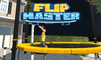 Flip Master Unblocked - Play FlipMaster Unblocked game online