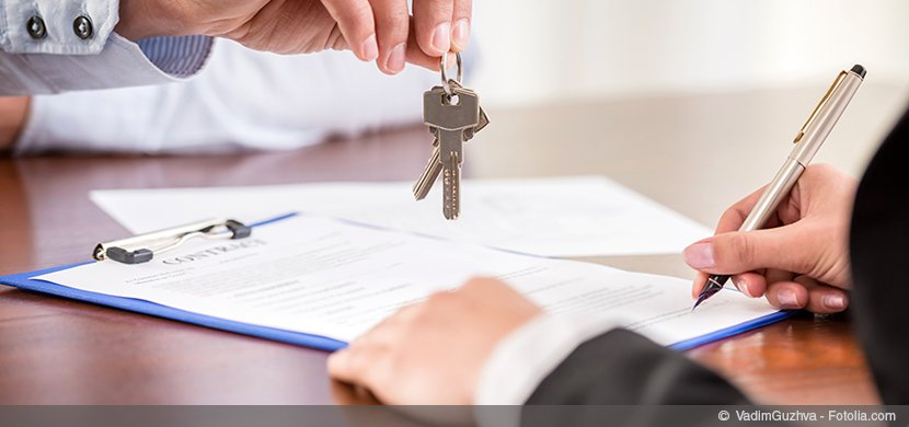 7 Things Agents Should Do After a Closing