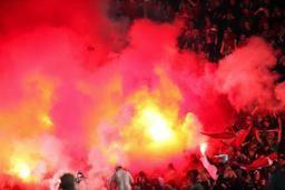 Jupiler Pro League - La Pro League veut légiférer avant la fin de l'année après l'affaire Charleroi-Standard