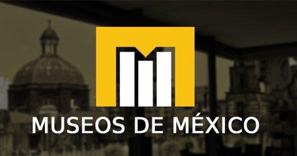 La ville de Mexico est la ville qui possède le plus de musées au monde. - LNO
