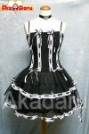 robe gothique lolita - Google Images