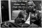 Mickey Nox Remix Présente AZ / Az - Bedtime Story / Nayk Mix 2011 (2011) - Mickey Nox Remix