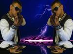 Blog Music de Arme-2-Guerre