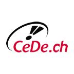 Gesamtkatalog Swiss (Tony Mac) - CeDe.ch