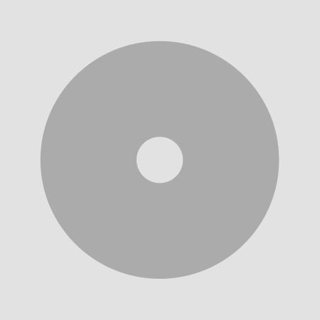 Kashif Din (kittkash) on Myspace
