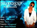 le blog de Criminal-Fireproof