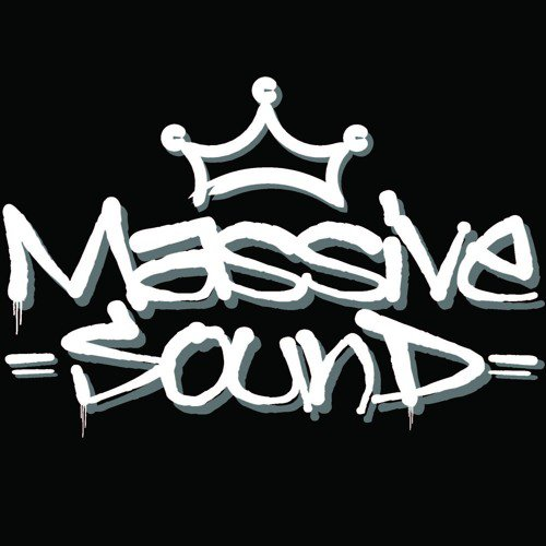SD Massive Sound Crucial Selections 2016