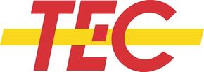attention encore une greve au TEC demain mercredi