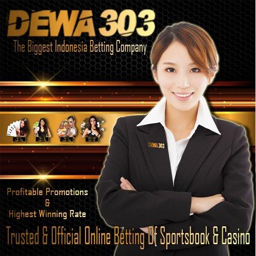 Judi E Sports Online Dota 2 CSGO