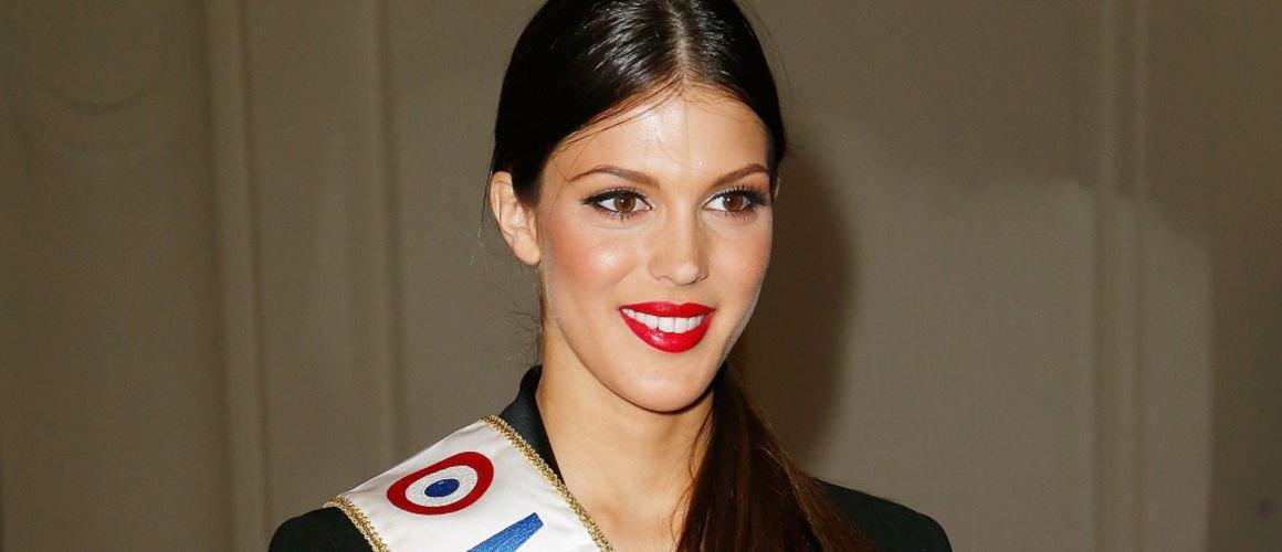 Miss France va concourir au titre de Miss Univers (PHOTO)