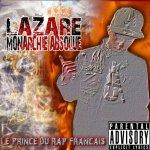 Blog Music de Lazare-Officiel - Lazare MC