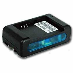 BlackBerry 7105t Battery Charger, BlackBerry 7105t Charger, BlackBerry 7105t PDA Battery