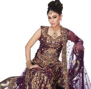 Buy Wedding Dress Online Designer Indian Lenghas Singapore