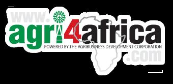 Agri4Africa Media Partners