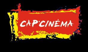 Cap Cinéma - Carcassonne - Accueil