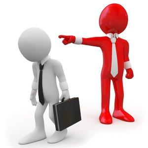 droit et travail - conseils, articles, forum, ebook - licenciement