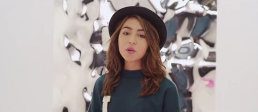 Kids United : pourquoi Carla a quitté le groupe ? (VIDEOS)