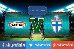 Prediksi Bola Austria Vs Finlandia 29 Maret 2017