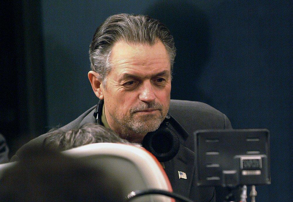 """Jonathan Demme, le réalisateur du """"Silence des agneaux"""", est mort"""
