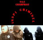 le blog de Inspi-Criminel-officiel