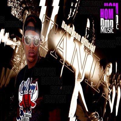 Daddyson Official - Tania (Dmp-prod)