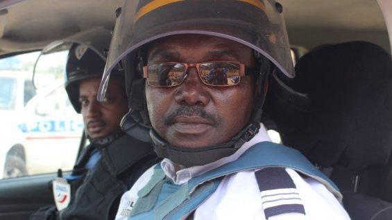 Mayotte, les armes à feu font leur apparition chez les bandits - mayotte 1ère
