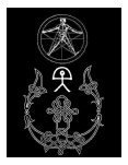 Symbolismus - Ausarbeitungen I. -