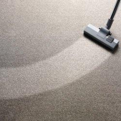 Ultra Clean Floor Care