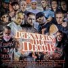 2009 L'ENVERS DU DECOR BIENTOT DANS LES BACS 2009 - Blog Music de rap13-musik - PLAYLIST 2009