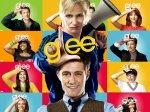 glee (saison 1 à 3 ) – streaming | vous les connaitrez
