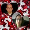 Posté le mercredi 26 octobre 2011 20:52 - titia59
