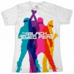 Black Eyed Peas Official Store | Home Page
