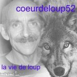 coeurdeloup52