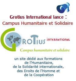 Mali : les dangers d'une mise sous tutelle