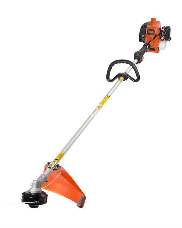 The finest Straight Shaft weed eater in business - Weeds Power Washer and Eater