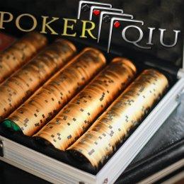Bonus Deposit Setiap Hari Poker Online Indonesia
