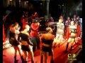 KOFFI OLOMIDE Concert des Célibataires à Kin(...