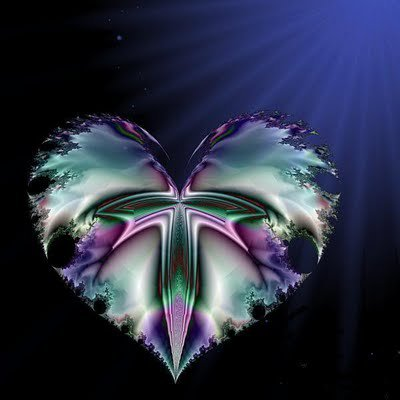 Spiritualité Sagesse: Prière de protection contre la malveillance.