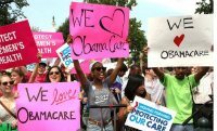 Private healthcare gets a treatment from Obama care