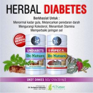 Jual Obat Diabetes Online Produk Denature - 085 643 616 838 | Komododragonfoundation.org