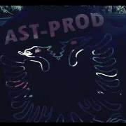 A.S.T OFFICIEL