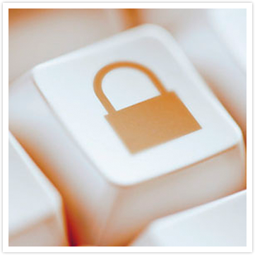 QuickBooks Data Security, QuickBooks Data Backup, QuickBooks Backup